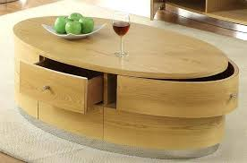 small cocktail tables full size of decorating coffee table with storage functional folding uk