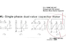 wiring diagram for electric motor starter inspirationa wiring 3 Phase to Single Phase Motor Wiring wiring diagram for electric motor starter inspirationa wiring diagram 3 phase electric motor refrence 220v single