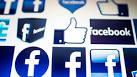 site discussion gratuit facebook rencontre gratuit