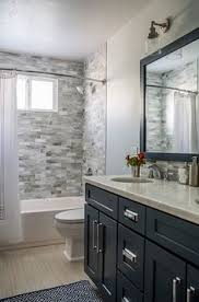 Small Picture 22 Small Bathroom Design Ideas Blending Functionality and Style