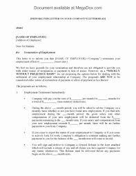 Sample Letters For Job Application Format New Job Proposal Sample