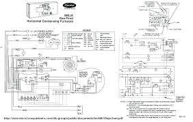 old forklift wiring diagram for forklift parts diagram toyota old forklift wiring diagram for carrier wiring schematic wiring diagrams toyota forklift wiring diagram