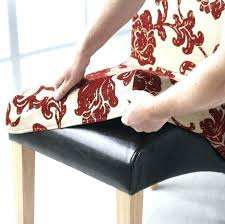 stretch dining room chair covers seat covers for dining room chairs best dining chair covers ideas