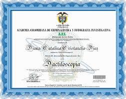 Formatos De Diplomas Para Descargar Gecce Tackletarts Co