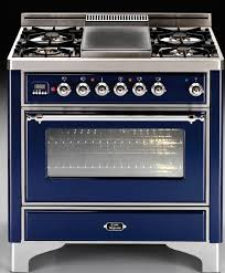 gas cooking stoves. Garage:Engaging Electric Kitchen Range 18 Countertop Gas What Stoves Can Do Inspiration Amazing . Cooking