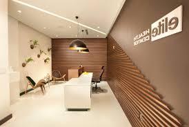 doctors office design. Drs Office Lobby Decorations: Scandinavian Design Doctors Waiting Room With Regard To U