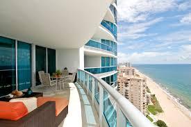 2 bedroom homes for rent in fort lauderdale. aquazul condo fort lauderdale 2 bedroom homes for rent in