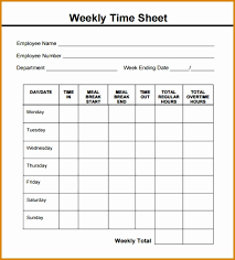 timesheetcalculator timesheet calculator miracle salad time sheets sheet creative