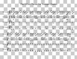 3 Office Theme Song Png Cliparts For Free Download Uihere