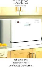 used dishwashers exotic dishwashers kitchenaid dishwashers at home depot