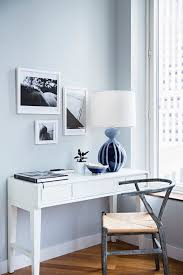 paint for office. Light Blue 2066-70 Paint For Office A