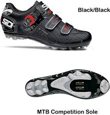 bike habit no ads no conflict of interest sidi dominator sidi dominator mountain bike cross shoe review