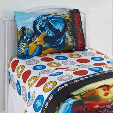 bold design lego bedding set full size ninjago designs twin legos sets