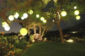 outdoor paper lantern lights designs outdoor hanging lanterns for trees