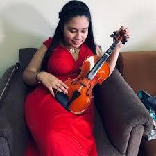 Elizabeth Barahona - Home | Facebook