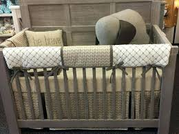 rustic baby bedding sets rustic nursery with tan arrow crib bedding set called by pine creek rustic baby bedding sets