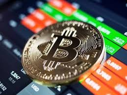Image result for Cryptocurrencies.