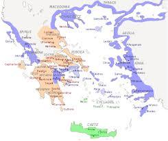 Greek Alphabet Wikipedia
