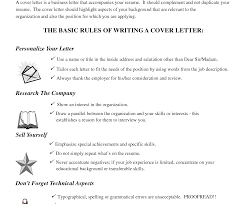 Cover Letter Difference Between And Ofst Ingenious Idea Define Whats