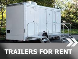 bathroom trailers. Prt_trailersforrent Bathroom Trailers M