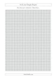 Small Graph Paper To Print Small Graph Paper Kairo9terrains Bgbc Us