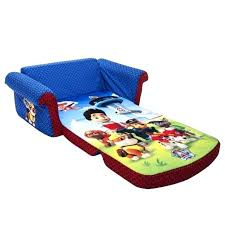 fold out couch for kids. Toddler Fold Out Couch Kid Childrens Up .  For Kids