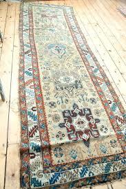 area rug runners oriental rugs blue rug pink oriental rug entry runner small runner rug washable