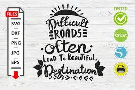 Pray more worry less motivational quote svg cricut silhouette design. Cricut Inspirational Quotes Svg Free Svg Cut Files For Cricut Maker