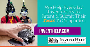 Image result for help for inventors invention ideas