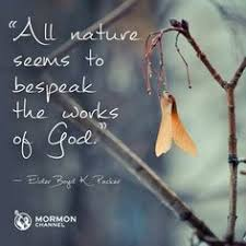 Beautiful Quotes About Nature And God Best of Funnywallpaperszone Is The New And Latest Source Of New Ideas
