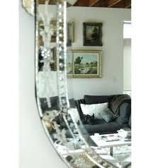 paris flea market chandelier eclectic living room home petit paris flea market chandelier