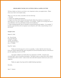 Thank You Letters To Teachers Letter Format Template