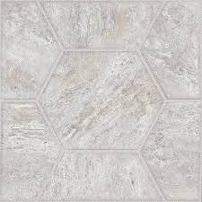armstrong lattice cream 12 in x 12 in l and stick vinyl tile 30 sq ft case a4266051 the home depot
