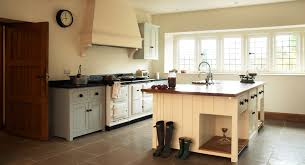 Kitchen Furniture Uk Bespoke Kitchens By Devol Classic Georgian Style English Kitchens