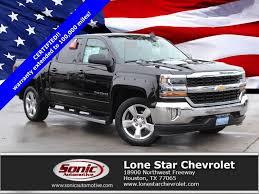 Chevrolet Silverado 1500 for Sale in Houston, TX 77079 - Autotrader
