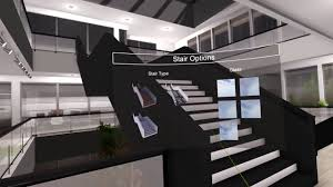 Image Studio Design And Simulate Office Space In 3d Virtual Reality Studio Knol Design And Simulate Office Space In 3d Virtual Reality Youtube