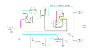 case ih wiring diagrams ih 1586 wiring diagram ih image wiring diagram ih 706 lights wiring diagram ih auto wiring