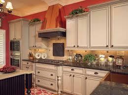 Custom Kitchen Cabinets Somersworth Nh Dover Berwick Maine