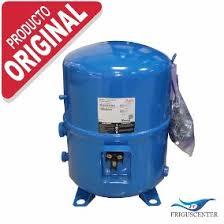 compresor refrigeracion. mtz44-4vm compresor danfoss maneurop r404a, 134a 440/3/60. refrigeracion c