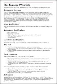 Best Resume Samples Pdf Good Resume Samples Gas Engineer Sample Best Resume Samples Pdf Dovoz