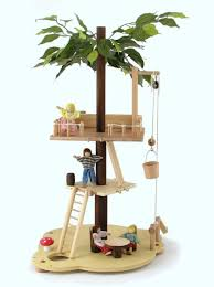 basic tree house pictures. Enlarge View Basic Tree House Pictures