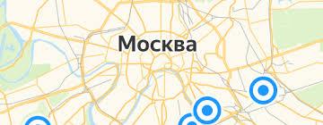 «<b>Кресло Папа Пуф</b> Boss brown» — Результаты поиска — Яндекс ...