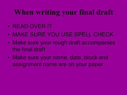 term paper writer software popular curriculum vitae writing how to write a persuasive essay sample essay
