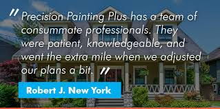 painting company westchester county