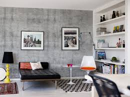 Small Picture Best 25 Concrete walls ideas on Pinterest Strip lighting