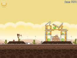 Angry Birds - Spieleratgeber NRW