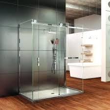 stunning 32 inch shower door sliding shower door 3 sides inch x inch 32 inch pivot