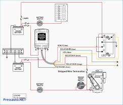 notifier fire alarm wiring diagram wiring diagrams wiring diagrams fire alarm wiring diagram schematic at Fire Alarm Wiring Diagrams Styles