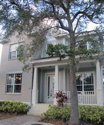 Designer Showhouse Sarasota Jewels On The Bay Designer Showhouse Makes Over Two Granada