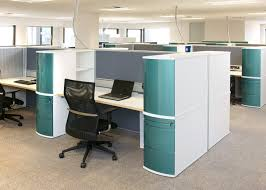 creating office space. Developing New Ways Of Using Office Space; Design Solutions Based On Each Customer\u0027s Needs Creating Space